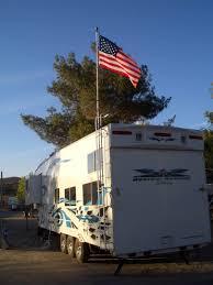 Rv Flag Pole Mount A6f19498478cecf36ecbf5ec05bc7155 Accesskeyid U003dcacf2603c5d4bbbeb6ef U0026disposition U003d0 U0026alloworigin U003d1