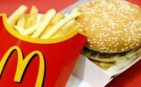 jeux de cuisine macdonald mcdo jeu de société offert pour 2 menus