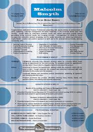 Create Your Own Resume Template Make Resume Format