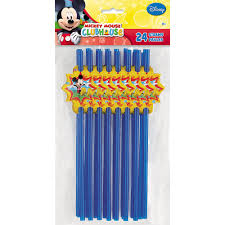 halloween city chesapeake oh mickey mouse party supplies