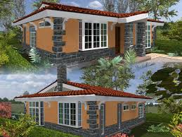 three bedroom houses architect design three bedroom house plans david chola
