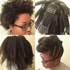 black hairstyles without heat afro arts curly wavy kinky girls www cwkgirls com ig