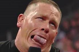 John Cena Meme - 28 random instagram photos that prove wwe s john cena is the