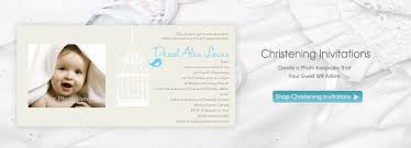 invitations australia online affordable invites impressive