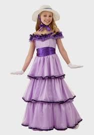 victorian costumes halloween southern belle dresses for kids naf dresses