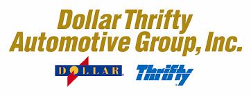workforce reduction dollar thrifty announces workforce reduction eturbonews etn