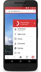 Opera Mini Frequently Asked Questions For Opera Nbsp Mini For Android Opera