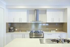 Kitchen Range Hood Ideas Kitchen Brilliant Range Hood Jironimo Modern Hoods Designs Elegant