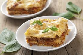 Ingredients For Lasagna With Cottage Cheese by The Easiest U0026 Best Lasagna With No Cottage Cheese Livestrong Com