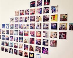 instagram design ideas wall art design ideas photos beyond designs instagram wall art