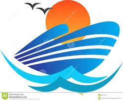 ship logo royalty free stock photography image 32671977