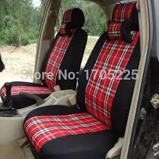 housse siege seat ibiza housses de siège de voiture seat ibiza seat toledo marbella