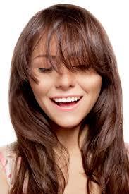 Frisur Lange Haare V by Haare Selber Schneiden 7 Tipps Zum Selberschneiden
