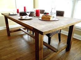 rustic kitchen furniture rustic dining table sets amazing rustic kitchen table sets large