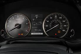 infiniti qx56 lubbock tx 2015 lexus nx200t reviews and rating motor trend