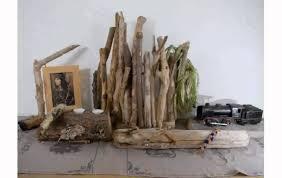 Wohnzimmer Deko Modern Moderne Holz Deko U2013 Babblepath U2013 Ragopige Info