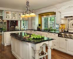 top 15 stunning kitchen design ideas and their costs u2013 diy home