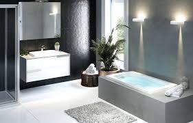 bathroom vanity lights ideas small bathroom lighting ideas jcfu co