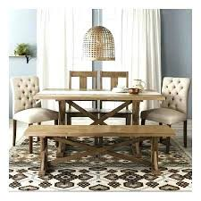 target kitchen table and chairs target furniture tables target dining room tables target furniture