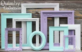 mint and lilac nursery ideas and inspiration nursery inspiration