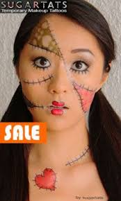 Halloween Costumes Etsy 17 Halloween Costumes Images Halloween Ideas