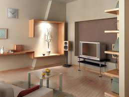 cheap home interior interior house interior design ideas with home interior