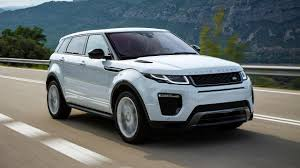 evoque land rover 2016 range rover evoque hse dynamic 2 0 litre td4 awd first drive
