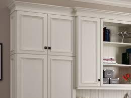 home depot kitchen design appointment hampton bay designer series designer kitchen cabinets available
