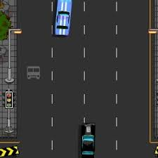 fast and furious online game the fast and the furious play the fast and the furious flash game