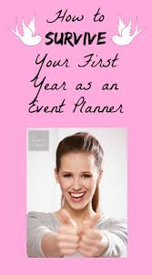 becoming a wedding planner wedding planner career how to become a wedding planner