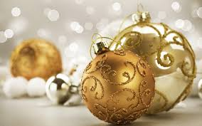 gold christmas christmas background with gold christmas balls gallery
