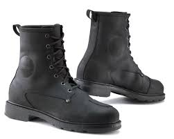 motorcycle boots australia retro style motorcycle boots from tcx morebikes