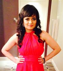 aditi singh sharma singers official contact website for booking