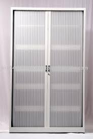 Home Interior Design Godrej Godrej Storage Lockers Buy Storage Lockers Storage Lockers
