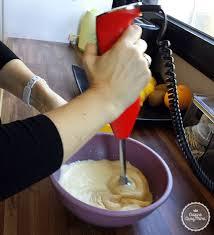 cours cuisine lorient atelier macarons