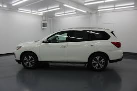 nissan altima for sale vancouver wa nissan pathfinder in washington for sale used cars on buysellsearch