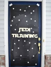 Star Wars Decorations Best 25 Star Wars Classroom Ideas On Pinterest Library Boards