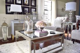 home goods furniture end tables home goods end tables coffee table book with prepare 11 skinsmart info