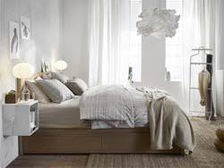 Ikea Bedrooms Furniture Bedroom Furniture Ikea