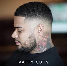 mid fade haircuts mid fade haircut mid fade and fade haircut