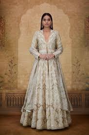 Bridal Wear Libyan Wedding Dress Wedding Dresses