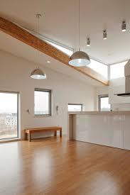 home style interior design modern minimalist panorama house