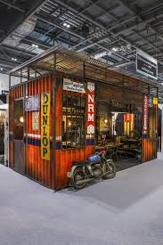 2566 best containers images on pinterest shipping containers