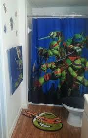 Bathroom Rugs For Kids - 25 cutest kids bathroom rugs for 2017 kid rugs and kid bathrooms