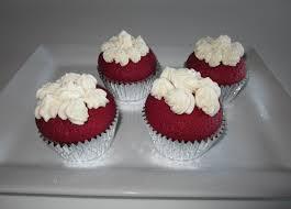 red beet velvet cupcakes fae u0027s twist u0026 tango