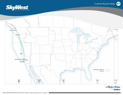 Alaska Air Route Map by All Airlines That Operated A Certain Route Airliners Net