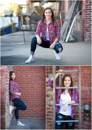 photographers wichita ks lindsay senior 2016 wichita senior photographer wichita senior