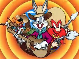 148 best looney tunes images on looney tunes tweety