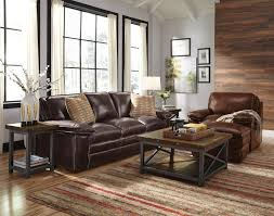 Brown Leather Sofa And Loveseat Penthouse Brown Leather Sofa Loveseat Sofa Loveseat