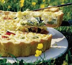 britische küche die besten 25 lancashire cheese ideen auf